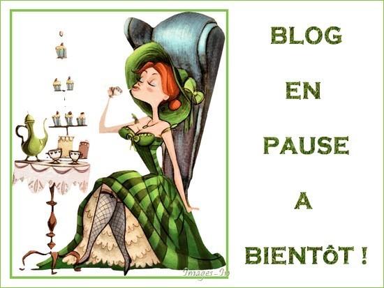 """Résultat de recherche d'images pour """"blog en pause images"""""""