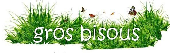 """Résultat de recherche d'images pour """"bisous nature"""""""