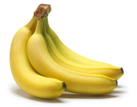 La banane