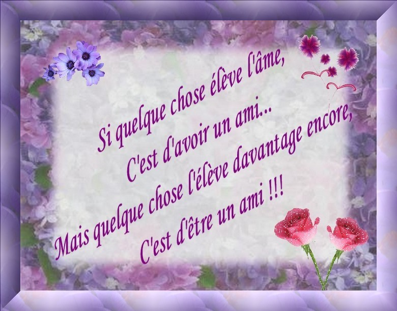 Friendship Love Quotes Citation Damitié Forte En Arabe